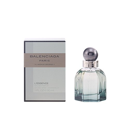 Balenciaga Paris L'ESSENCE Eau de parfum EDP 30ml