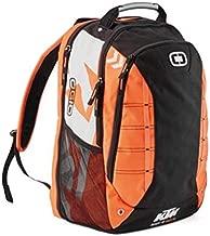 NEW KTM CORPORATE BAG BACK PACK 15