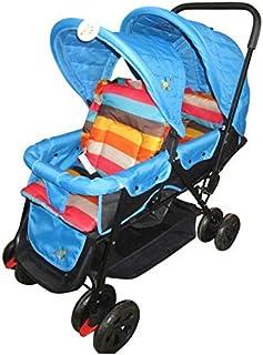 BabyLove Twins Baby Stroller