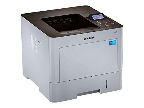 Samsung SL-M4530ND/TAA ProXpress Wireless Monochrome Printer