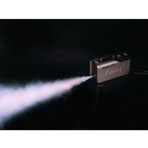 Antari Z-800 MK2 Nebelmaschine Erfahrungen & Preisvergleich