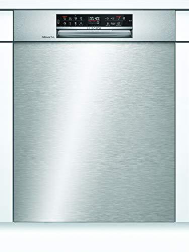 Bosch SMU6ECS57E Serie 6