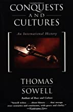 Best conquests and cultures an international history Reviews