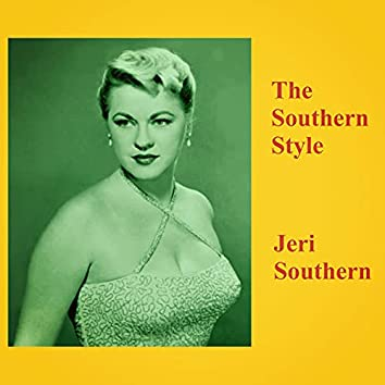 The Southern Style