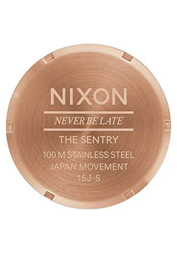 NIXON(ニクソン)『51-30Chrono(A083)』