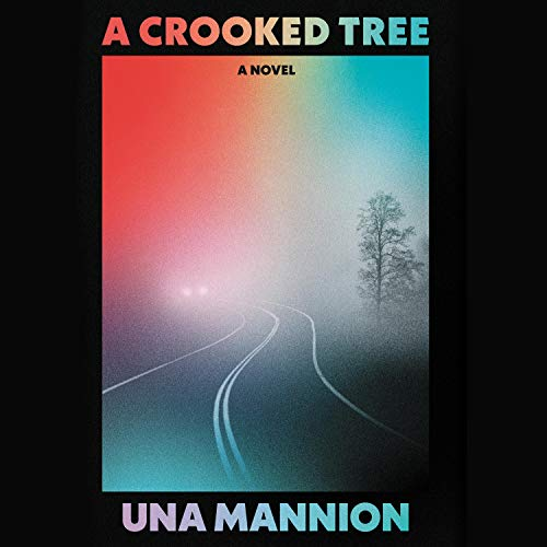 A Crooked Tree cover art