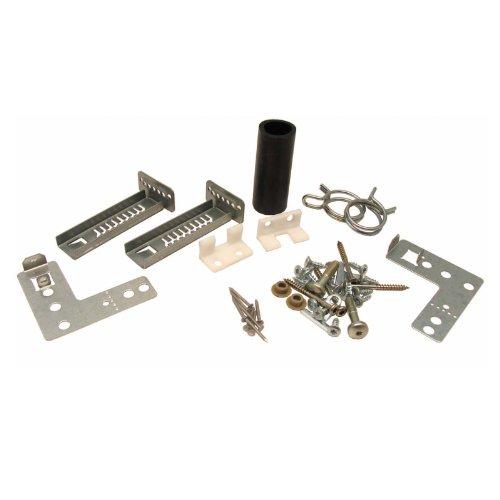Bosch Kit de montaje para lavavajillas