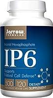 IP6(イノシトール-6-リン酸) 120カプセル [海外直送品]