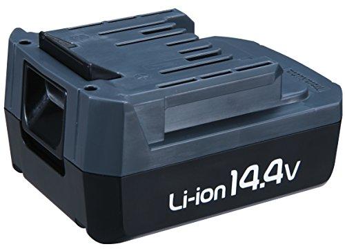 Makita / Maktec L1451, 14.4 Volt, Li-Ion Akku