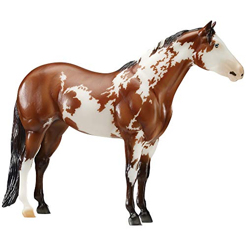 """Breyer Traditional Series Truly Unsurpassed 