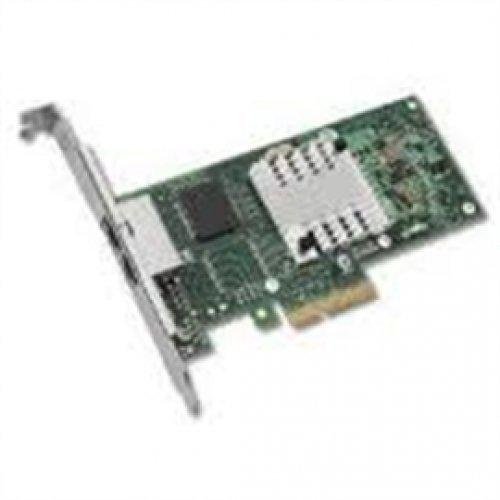 intel quad ethernet card - 8
