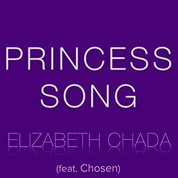Princess Song (feat. Chosen)