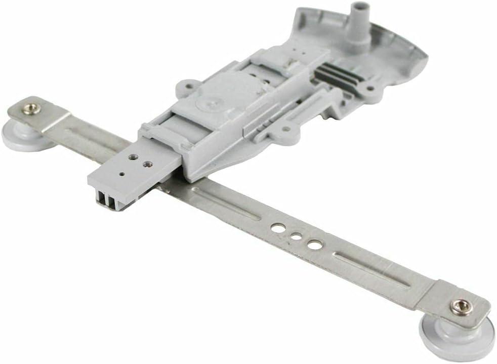 Memphis Mall LYYRMF genuine Surprise price W10153530 dishwasher adjuster rack assembly 99003