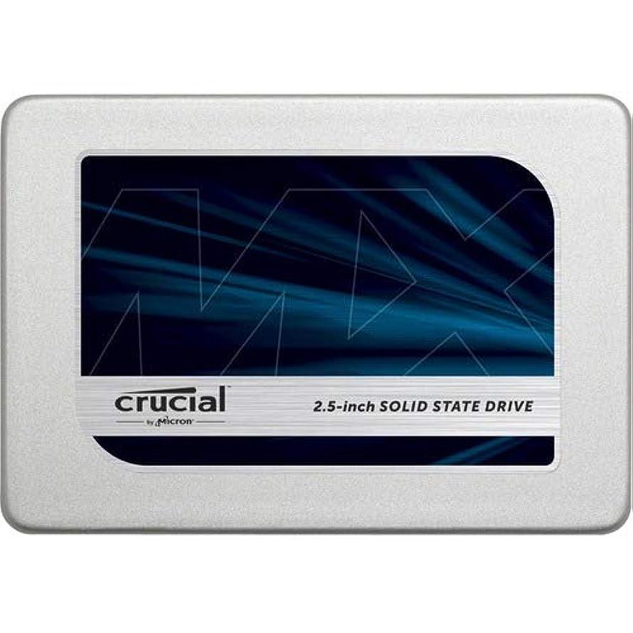 育成ふくろうデイジーTD SOURCING MX300 275ギガバイト 3D NAND SATA 2.5