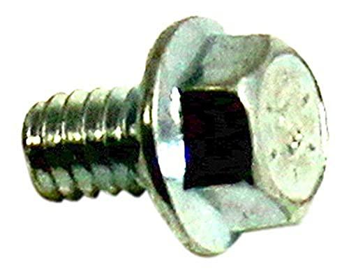 Golds Gym 295756 Screw, 1/4' x 3/8'