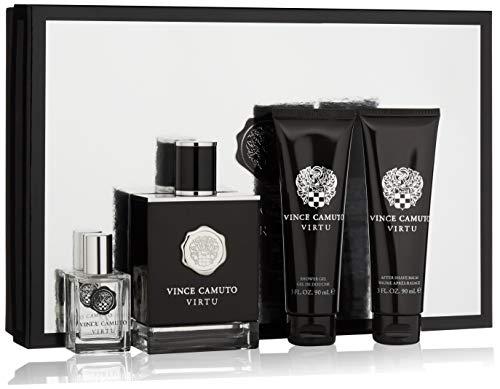 Vince Camuto Virtu, Gift Set