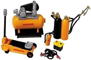 Hobby Gear PH-1:24 (Mechanic Shop)