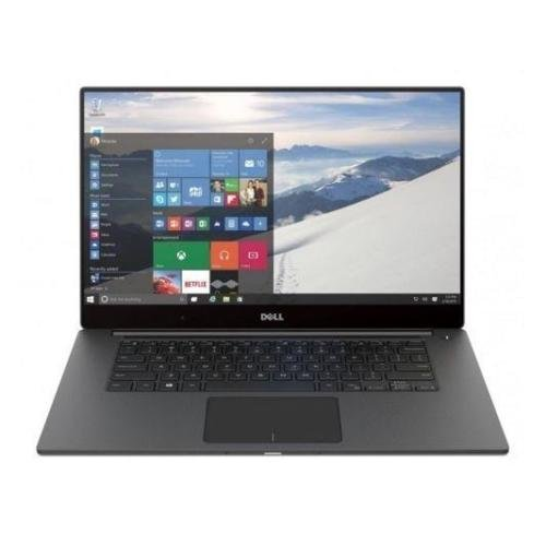 Dell Precision M5510 WorkStation Laptop, 15.6inch FHD IPS Display, Intel Core 6th Generation