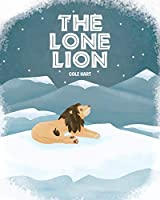 The Lone Lion