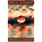 Orbital Alignment: SF Omnibus 1 (English Edition)