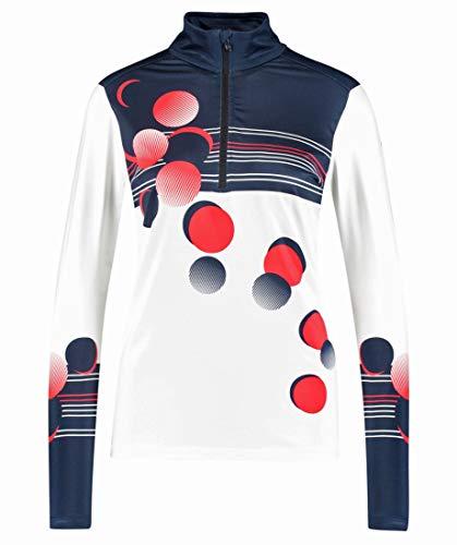CMP Ski Rolli 39l2106 Shirt voor dames
