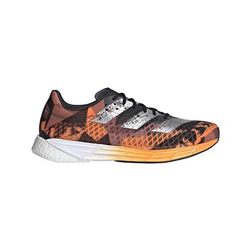 Zapatillas de Running de Carretera ADIDAS Adizero Pro 01 para Hombre