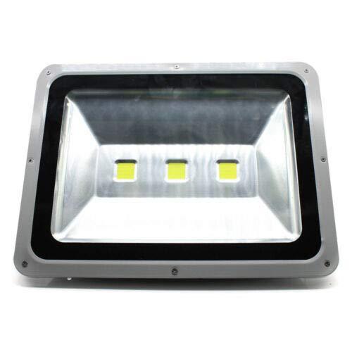 Faretto da lavoro a LED, 150 W, luce bianca fredda