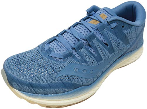 Saucony Women's Running Shoes Neutral Shoe Running shoes neutral shoe , Blue Shade , 7 US