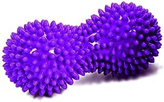 Edushape Tickles Sensory Ball