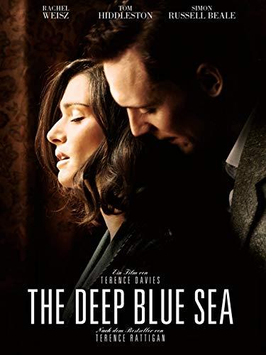 The Deep Blue Sea [dt./OV]