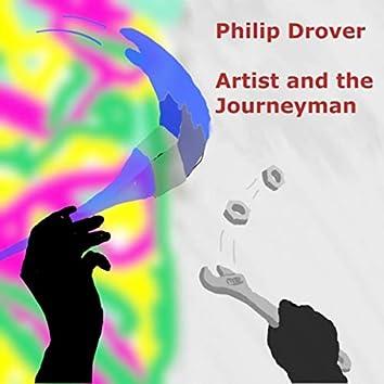 Artist and the Journeyman