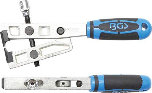 BGS 163 | Achsmanschetten-Klemmen-Zange | Drehmomentbetrieb