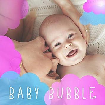 Baby Bubble
