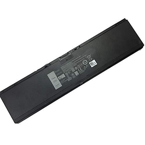 7.4V 54WH Laptop Battery Compatible with Dell Latitude E7420 E7440 E7450 V8XN3 G95J5 34GKR 0909H5 0G95J5 5K1GW