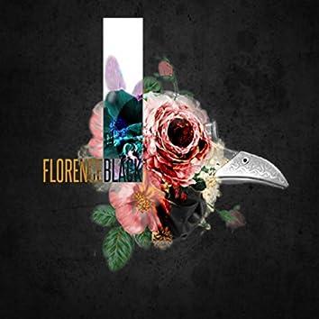 Florence Black EP