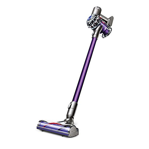 Dyson V6 Animal Cordless Stick Vacuum Cleaner,...