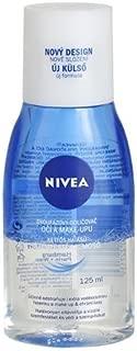Best nivea makeup remover price Reviews