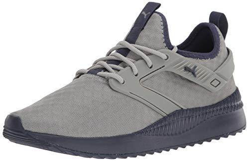 PUMA Zapatillas Deportivas para Hombre Pacer Next Excel, Color, Talla 11 M US
