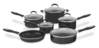 Best cusinart cookware Reviews