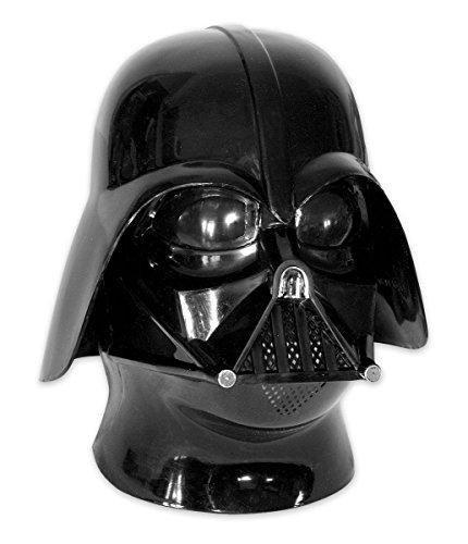 Star Wars Darth Vader Maske/Darth Vader Helm für Erwachsene