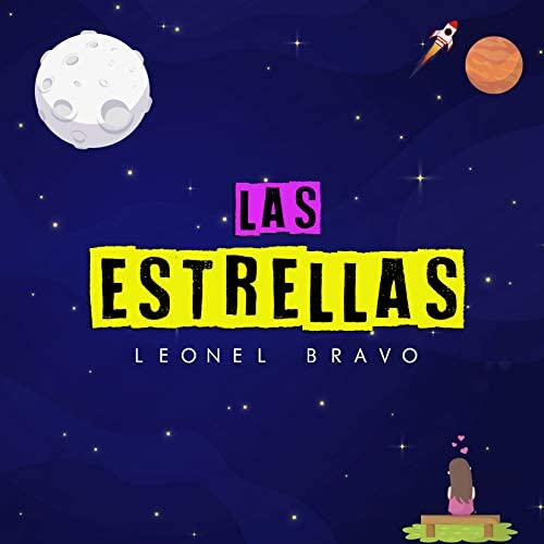 Leonel Bravo