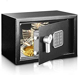 Safe and Lock Box – Safe Box, Safes And Lock Boxes, Money Box, Safety Boxes for..