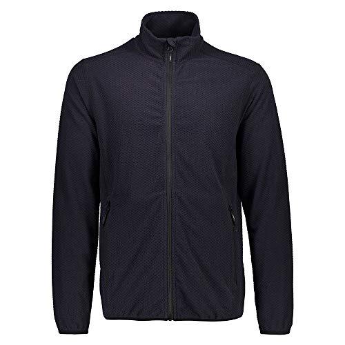 Cmp Man Jacket XXXL