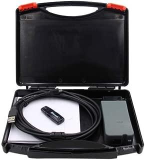Vas 5054A Scanner ODIS V4.4.1 Plus OKI UDS OBD2 Diagnostic Tool Bluetooth Fit for VW for Audi for Skoda