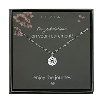 Best retirement gifts for teachers Reviews