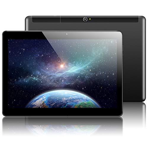 Padgene Tablet 10 Zoll Bild