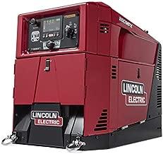 Lincoln Ranger 260MPX Engine Welder Generator K3458-1