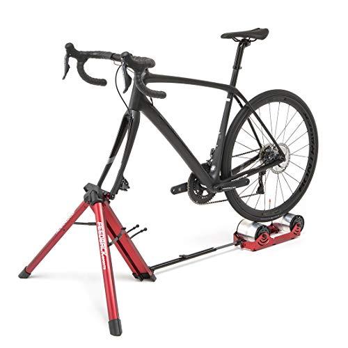 Feedback Sports Omnium Portable Trainer