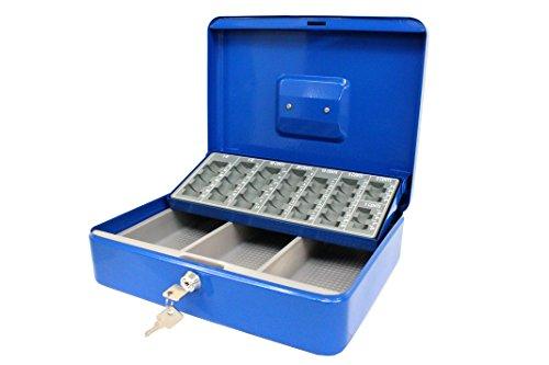 bcalpe 305578–Cassetta portavalori