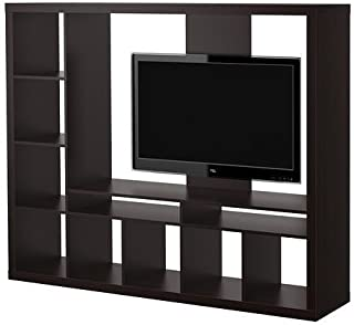 Remarkable Amazon Com Ikea 1 Star Up Television Stands Creativecarmelina Interior Chair Design Creativecarmelinacom